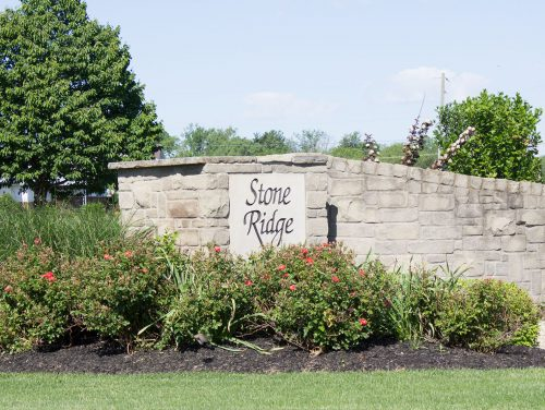 stone-ridge-home-owners-association